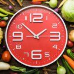 Правила и насоки за старт со хроно исхрана (рестрикција)