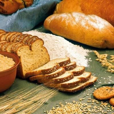Превод на дозволени брашна и житарки
