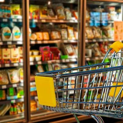 Шопинг листа за успешен старт со хроно исхрана