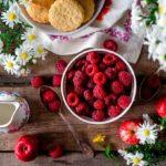 Правила и насоки за траен режим во хроно исхрана (вон рестрикција)