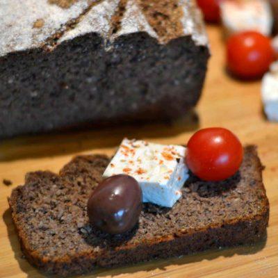 Компактен леб