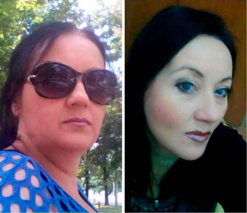 Мојот-хроно-дневник-со-Жаки-Георгиевска